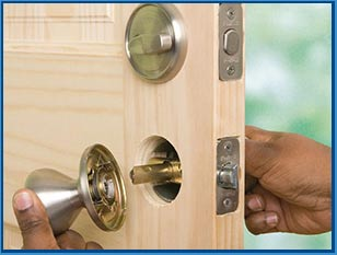 Morrow Locksmith Store Morrow, GA 770-281-7297