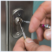 Morrow Locksmith Store, Morrow, GA 770-281-7297